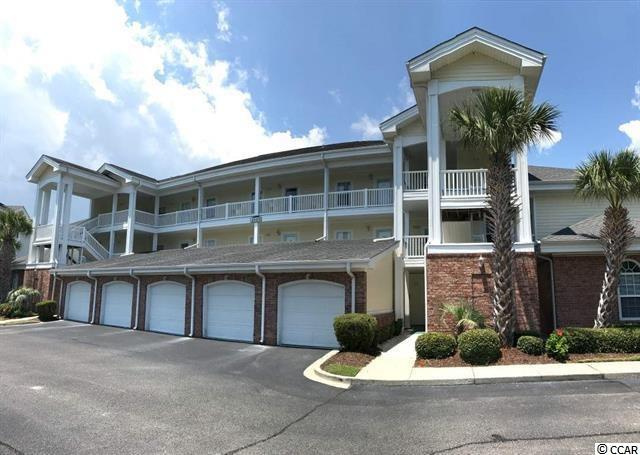 Surfside Realty Company - MLS Number: 1800929