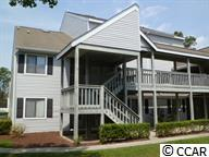 Additional photo for property listing at 1880 Auburn 1880 Auburn Surfside Beach, 南卡罗来纳州 29575 美国