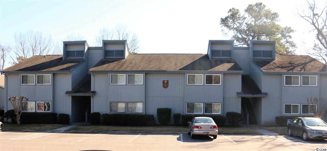 Condo MLS:1800968 Briarcliffe West  10301 N Kings Highway Myrtle Beach SC