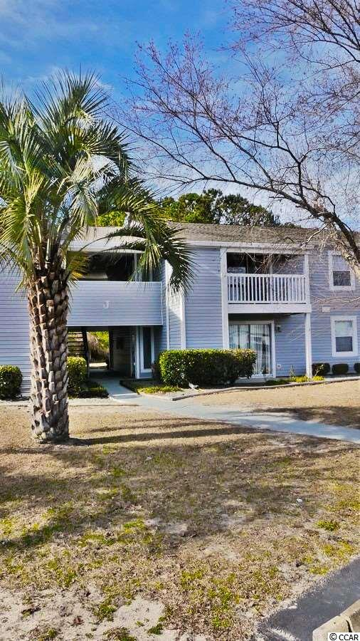 Condo MLS:1800977 Retreat at Glenns Bay  1356 Glenns Bay Rd Surfside Beach SC