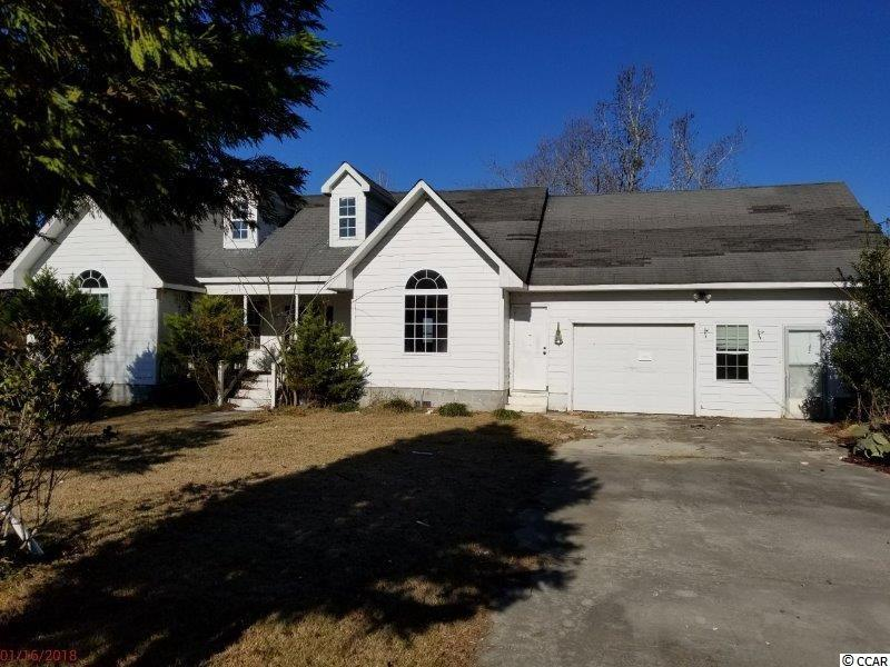 Surfside Realty Company - MLS Number: 1801012