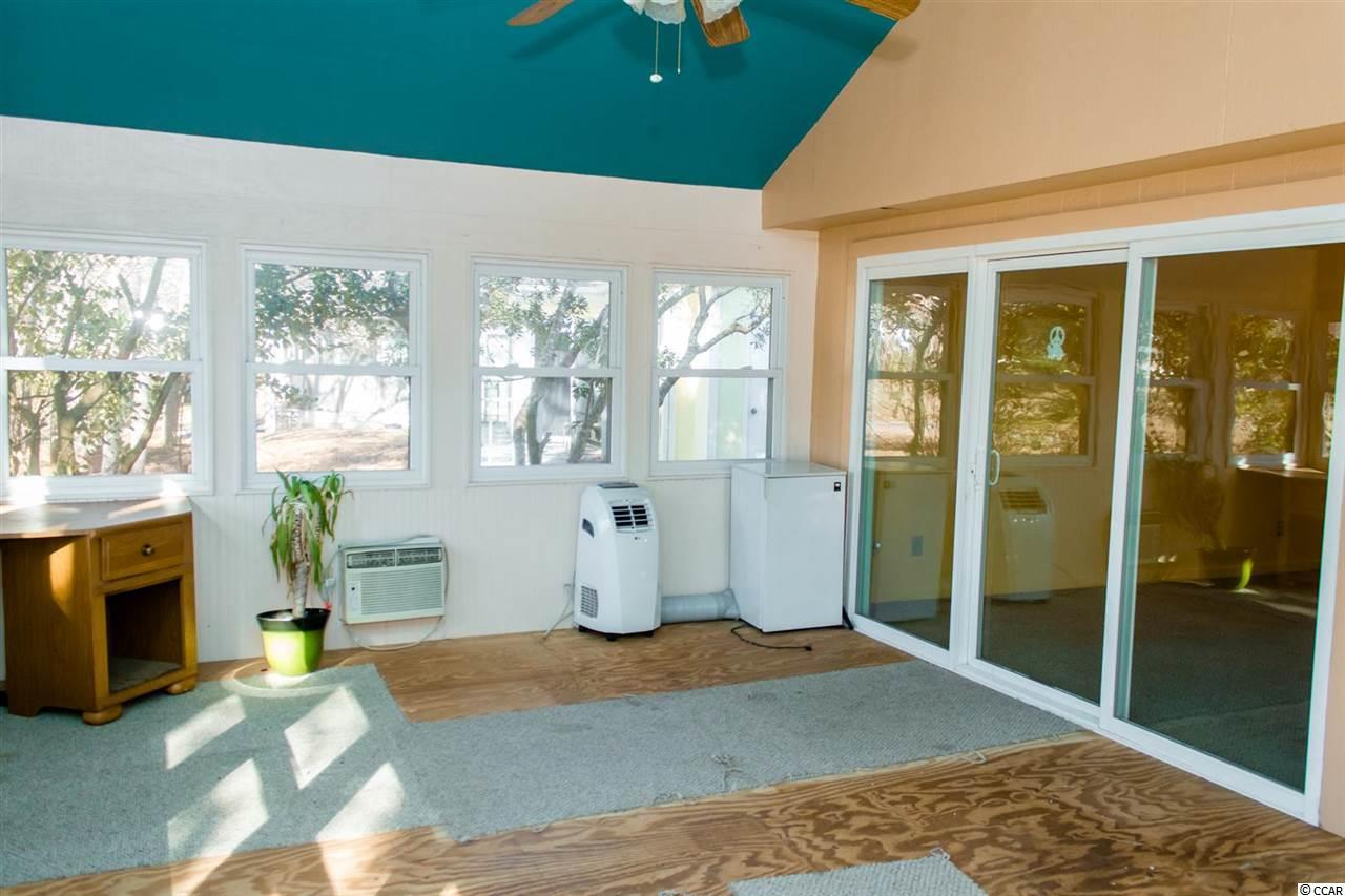 Surfside Realty Company - MLS Number: 1801014