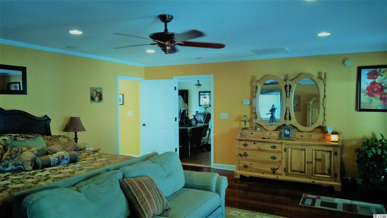 Surfside Realty Company - MLS Number: 1801021