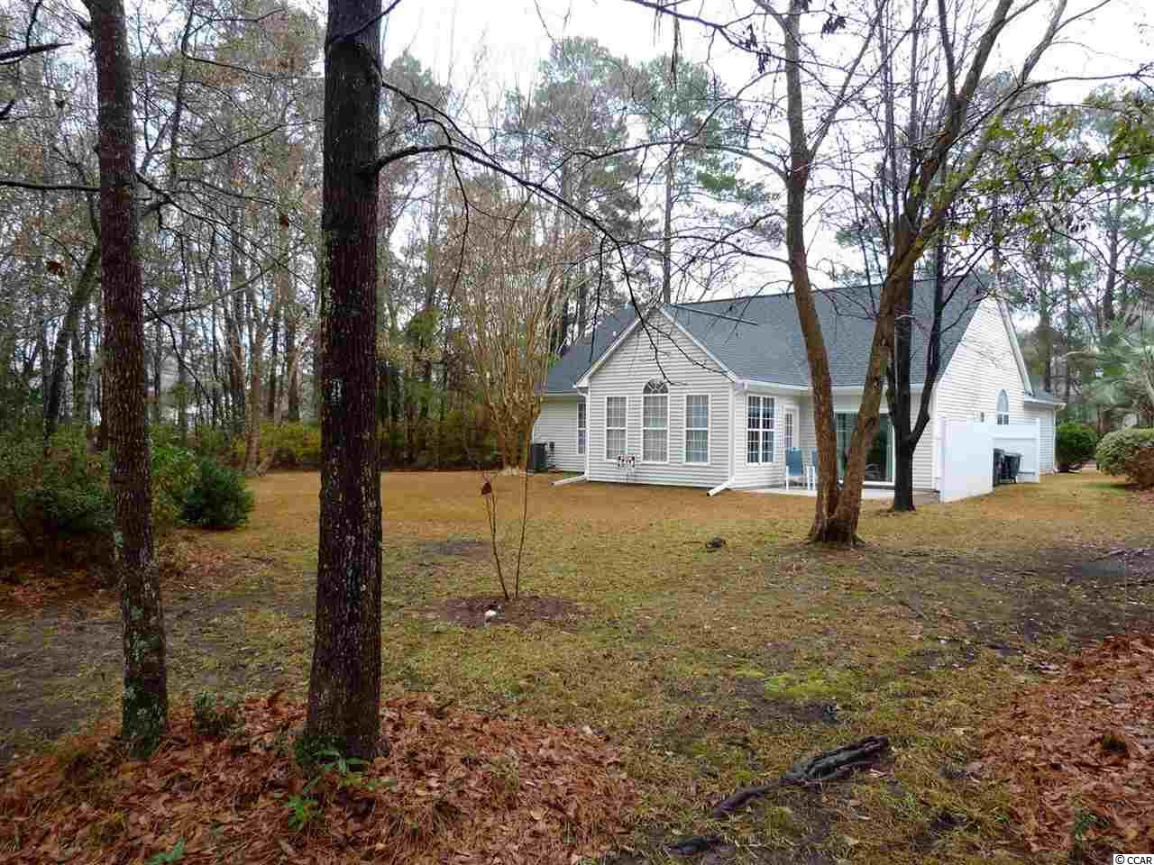 Surfside Realty Company - MLS Number: 1801022