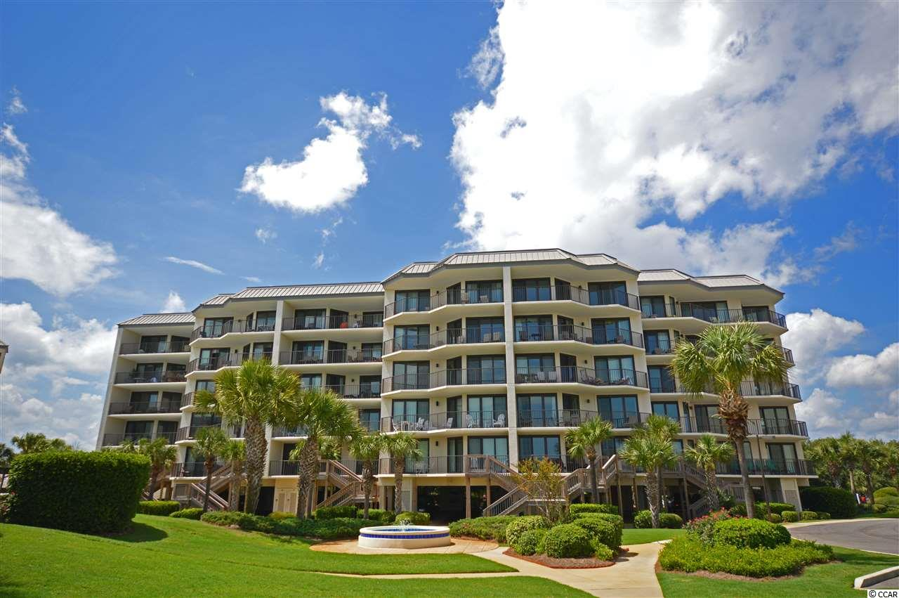 Additional photo for property listing at 341 S Dunes Drive 341 S Dunes Drive 帕里斯岛, 南卡罗来纳州 29585 美国