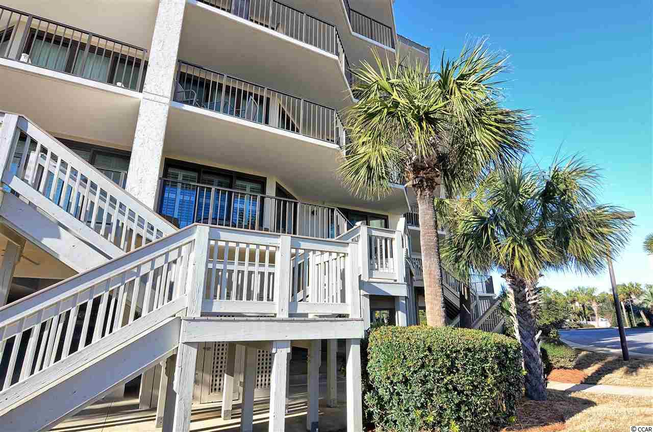 Additional photo for property listing at 341 S Dunes Drive 341 S Dunes Drive Pawleys Island, South Carolina 29585 United States