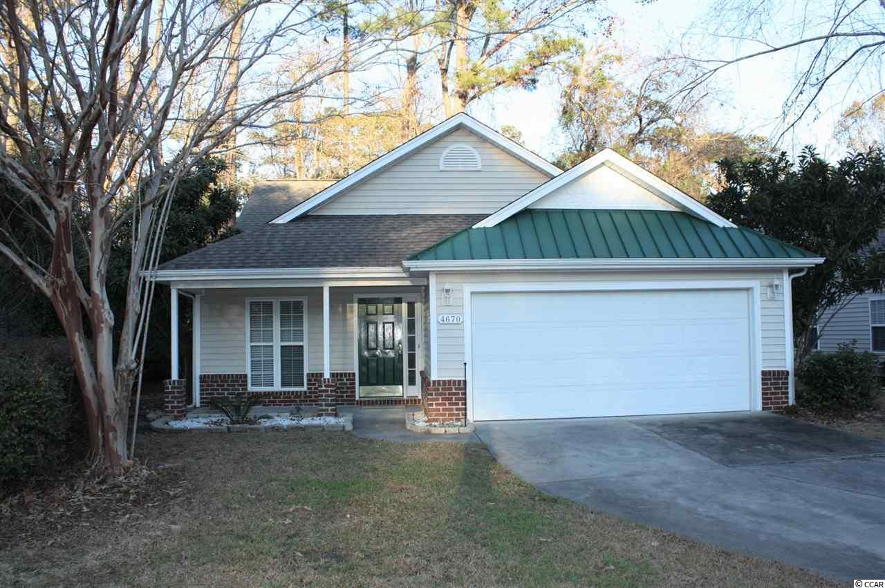 Surfside Realty Company - MLS Number: 1801051