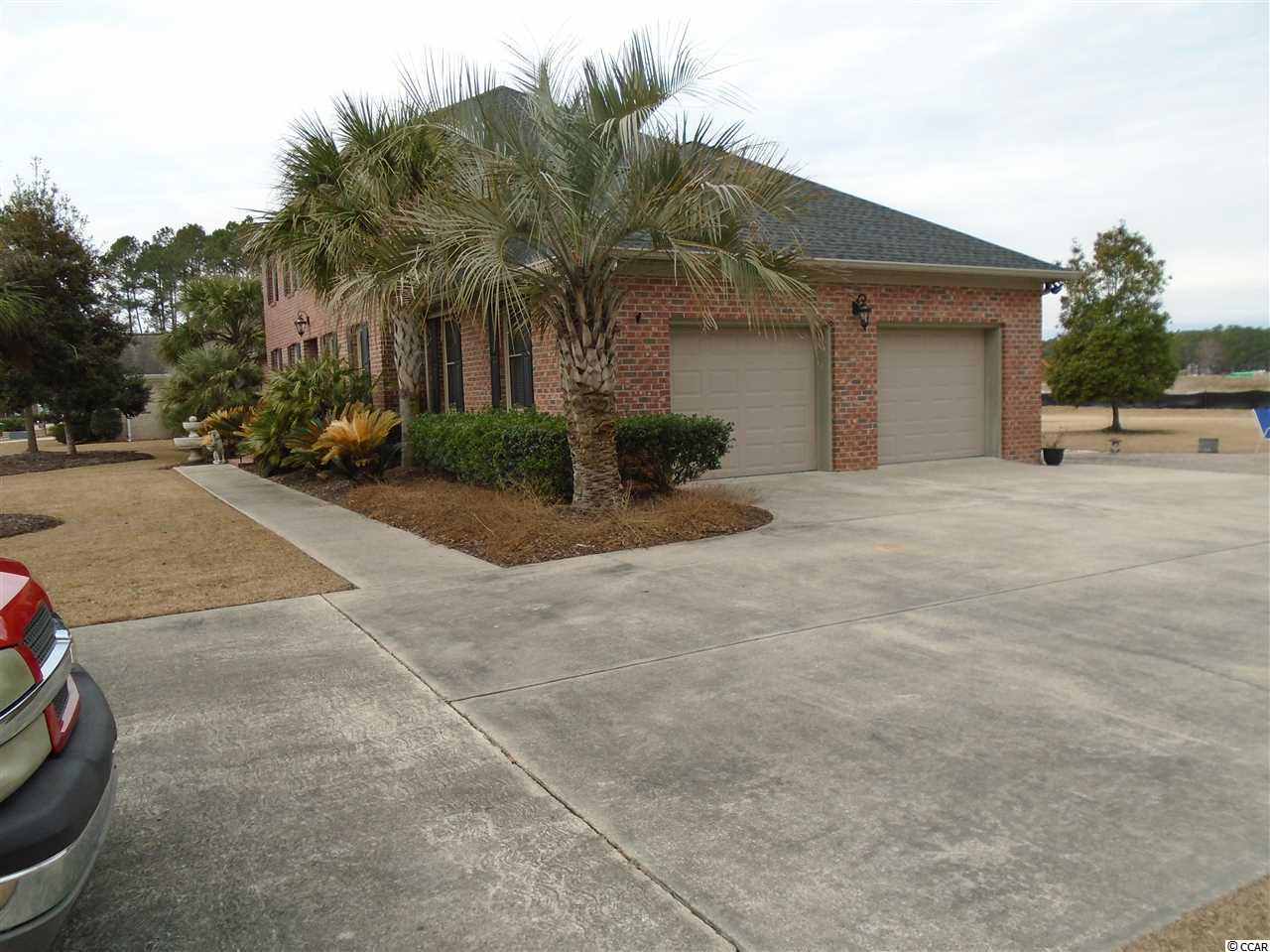 Surfside Realty Company - MLS Number: 1801069