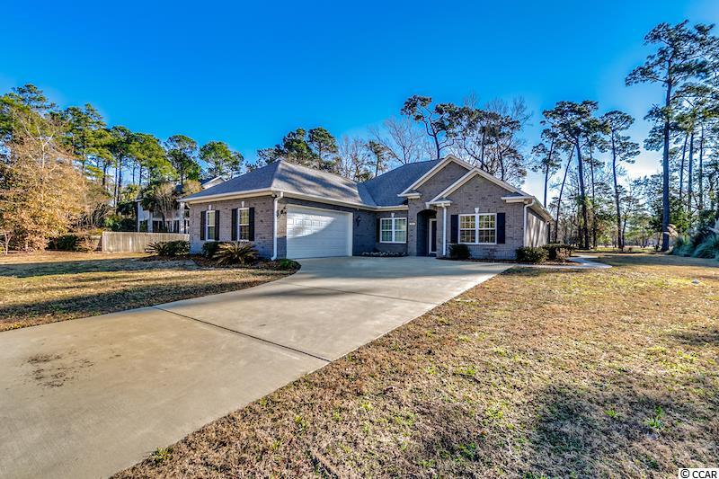 Surfside Realty Company - MLS Number: 1801087