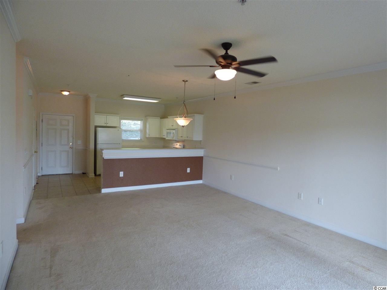 This property available at the  Kiskadee Parke in Conway – Real Estate