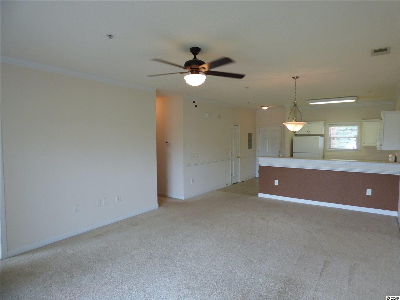 Real estate listing at  Kiskadee Parke with a price of $79,900