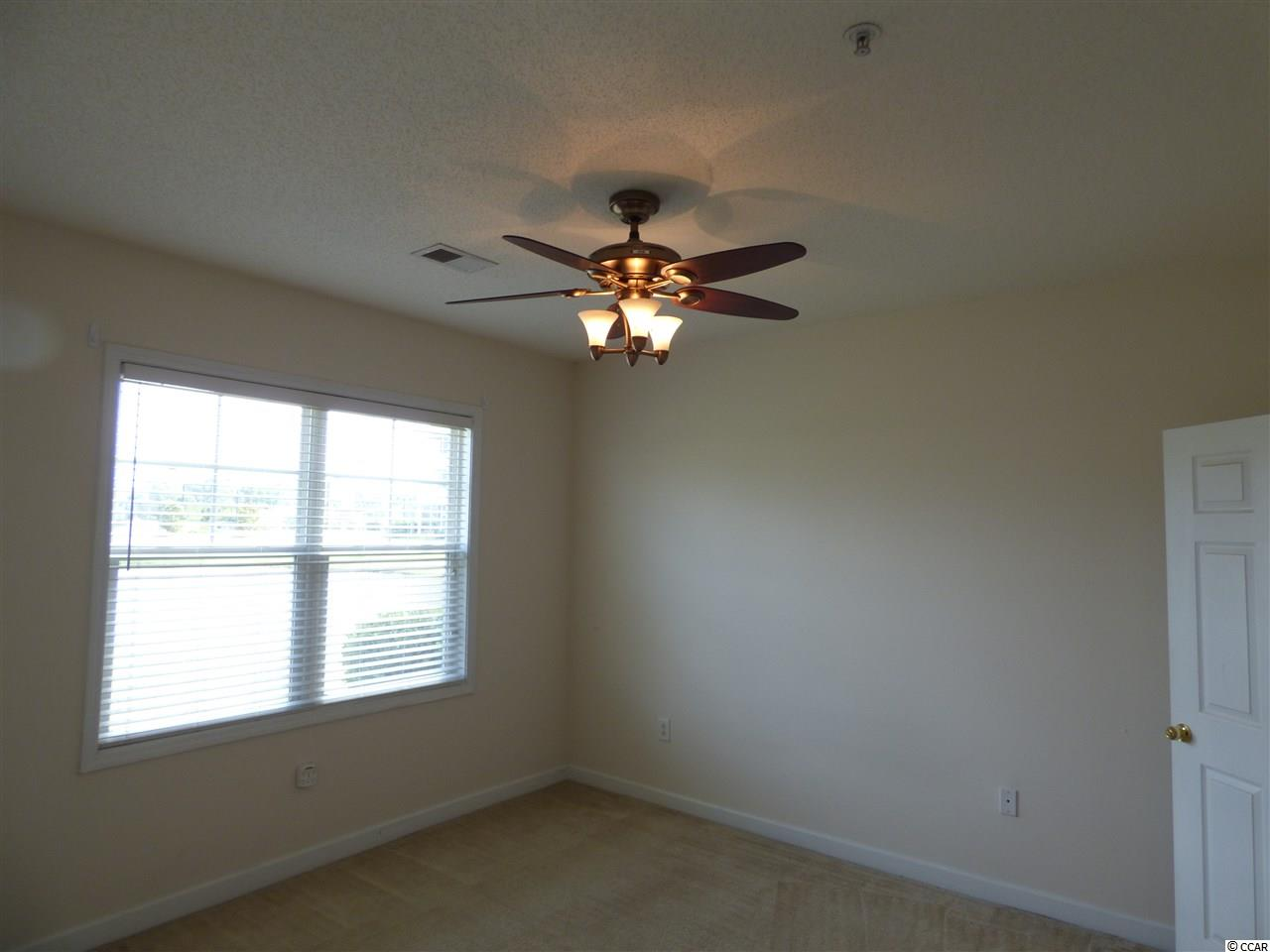 Potential Short Sale condo at  Kiskadee Parke for $79,900
