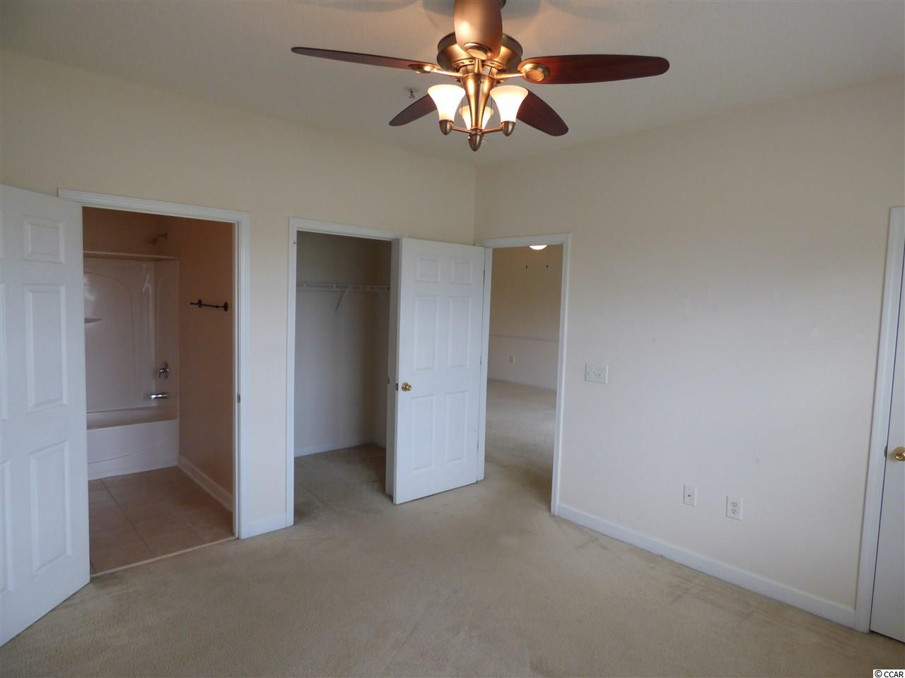 This 2 bedroom condo at  Kiskadee Parke is currently for sale