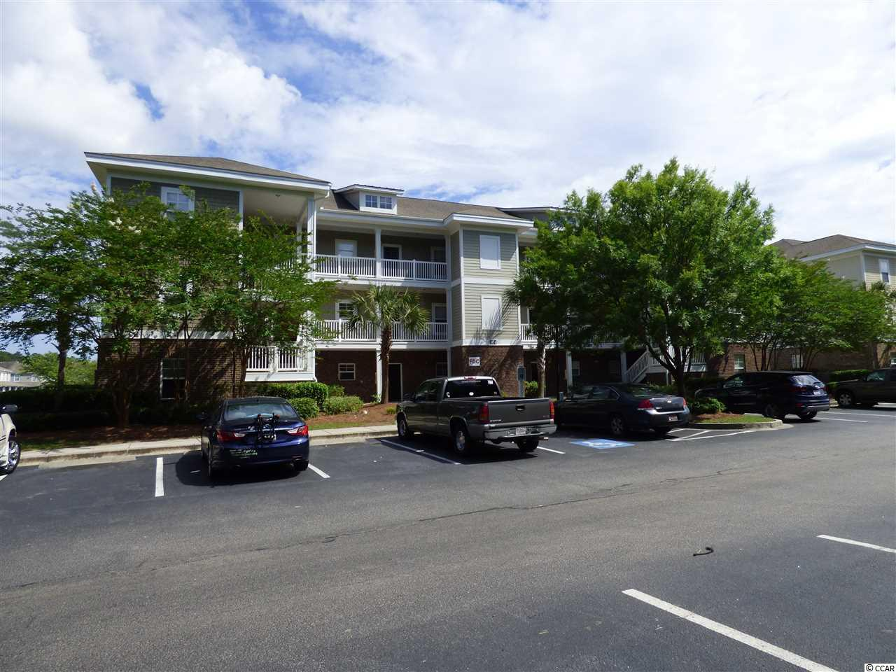 2 bedroom condo for sale at $79,900