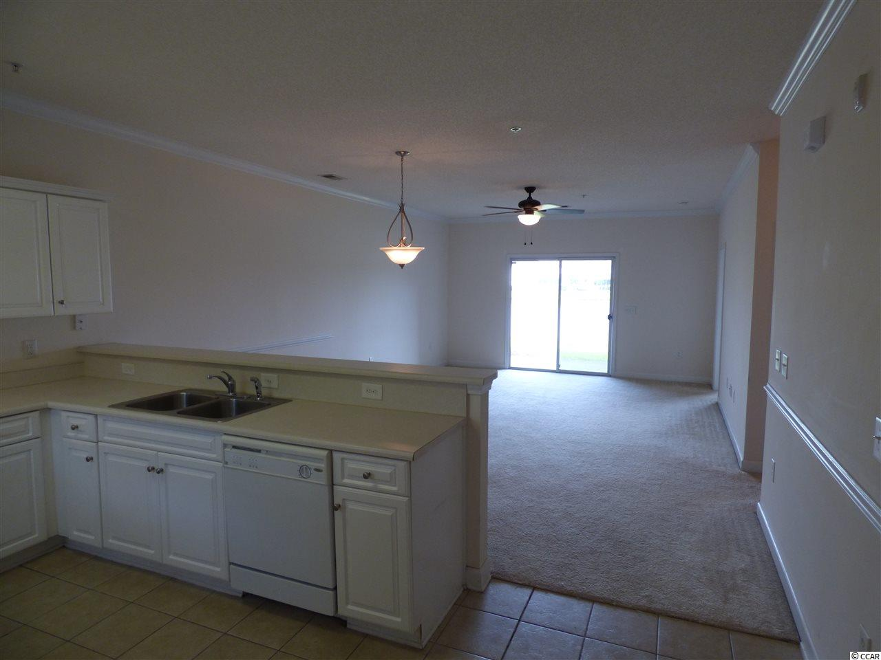 Contact your Realtor for this 2 bedroom condo for sale at  Kiskadee Parke