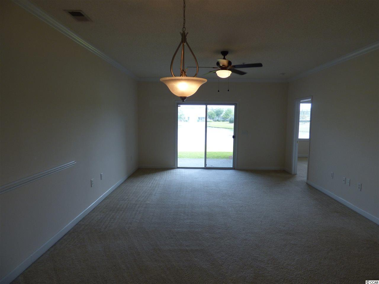 condo for sale at  Kiskadee Parke at 304 Kiskadee Loop Conway, SC