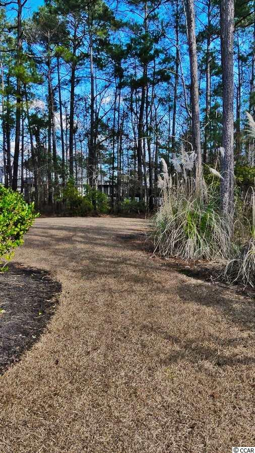 Surfside Realty Company - MLS Number: 1801118