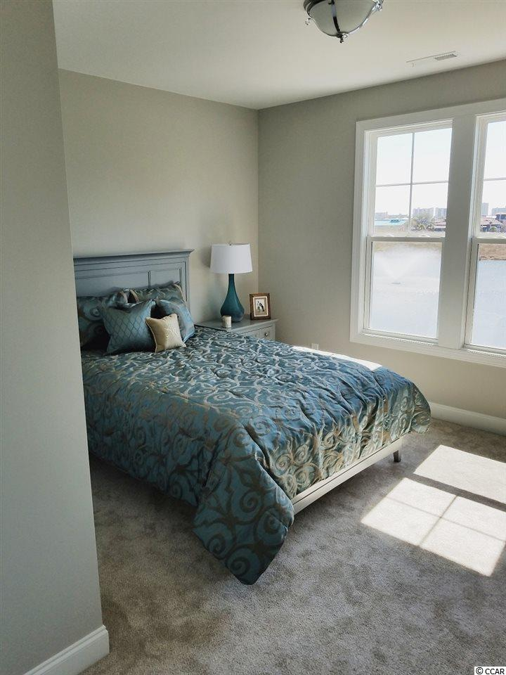 Check out this 3 bedroom house at  The Retreat at Barefoot Village