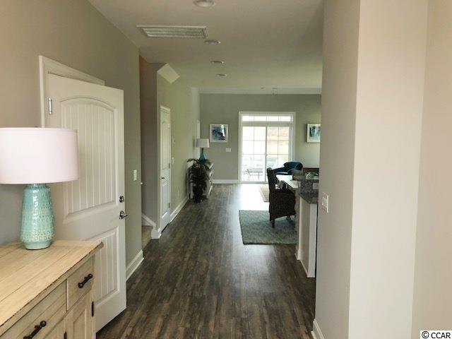house for sale at  The Retreat at Barefoot Village at 5314 Sea Coral Way North Myrtle Beach, SC