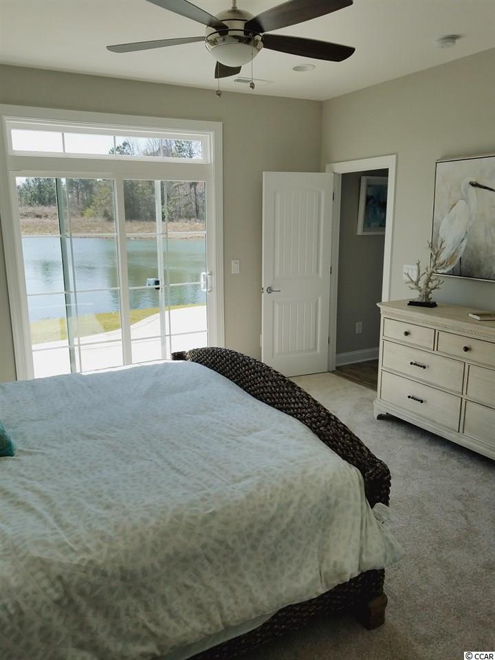 Real estate for sale at  The Retreat at Barefoot Village - North Myrtle Beach, SC