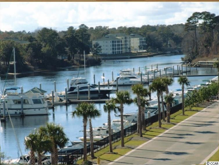 house for sale at  The Retreat at Barefoot Village at 5204 Sea Coral Way North Myrtle Beach, SC