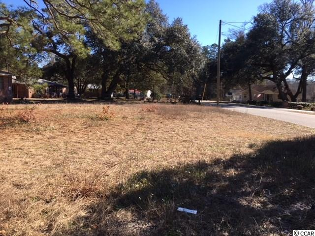 Land for Sale at Rollinson S/D; Lt 51 Rollinson S/D; Lt 51 Conway, South Carolina 29527 United States