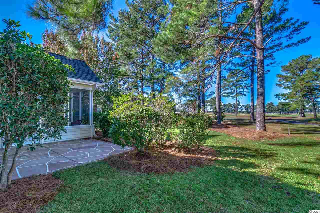 Surfside Realty Company - MLS Number: 1801166