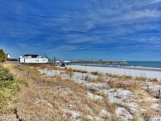 Additional photo for property listing at 115 S Ocean Boulevard 115 S Ocean Boulevard Surfside Beach, South Carolina 29575 United States