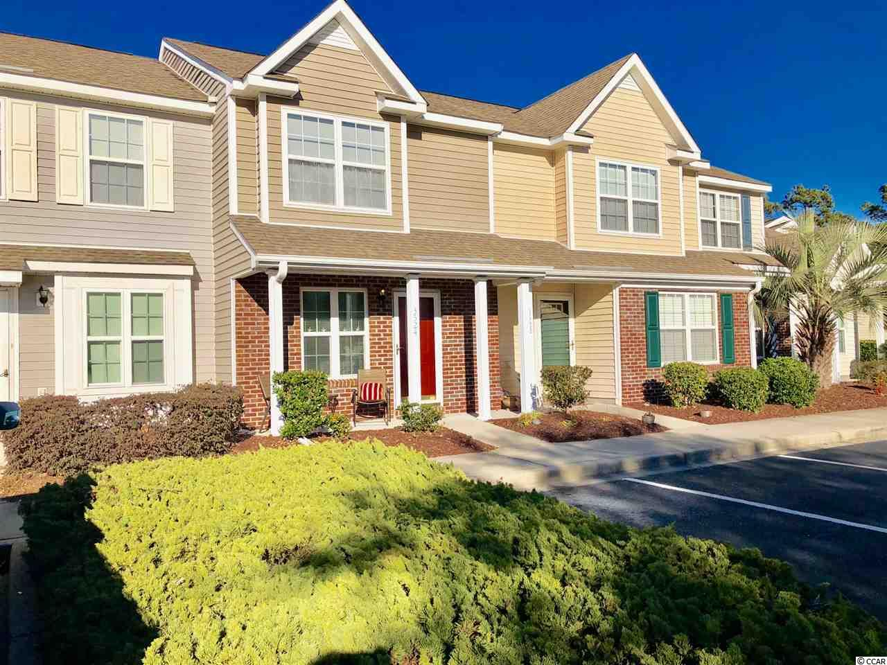 Condo MLS:1801192 WINDSOR GATE  3524 Chestnut Drive Myrtle Beach SC