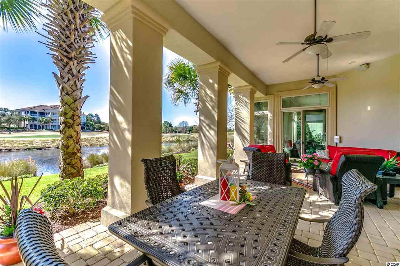 Surfside Realty Company - MLS Number: 1801202