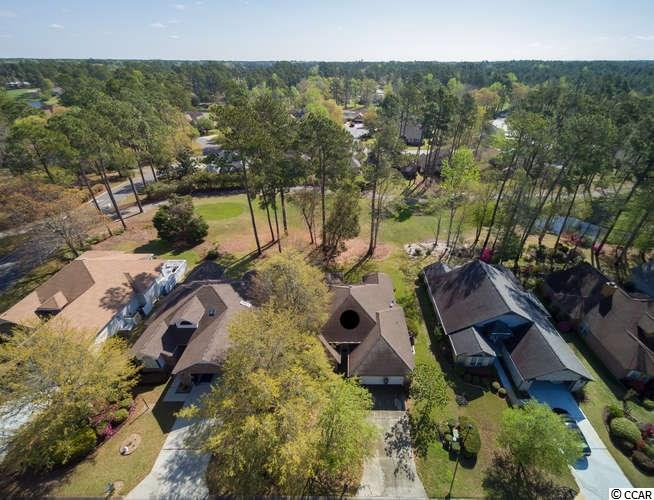 Surfside Realty Company - MLS Number: 1801209