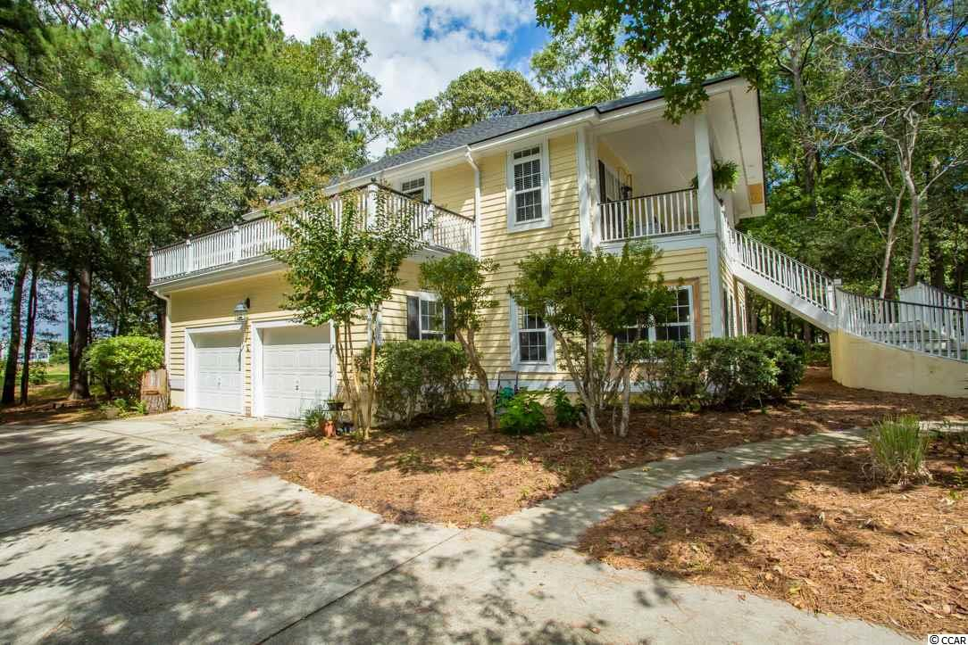 Surfside Realty Company - MLS Number: 1801212