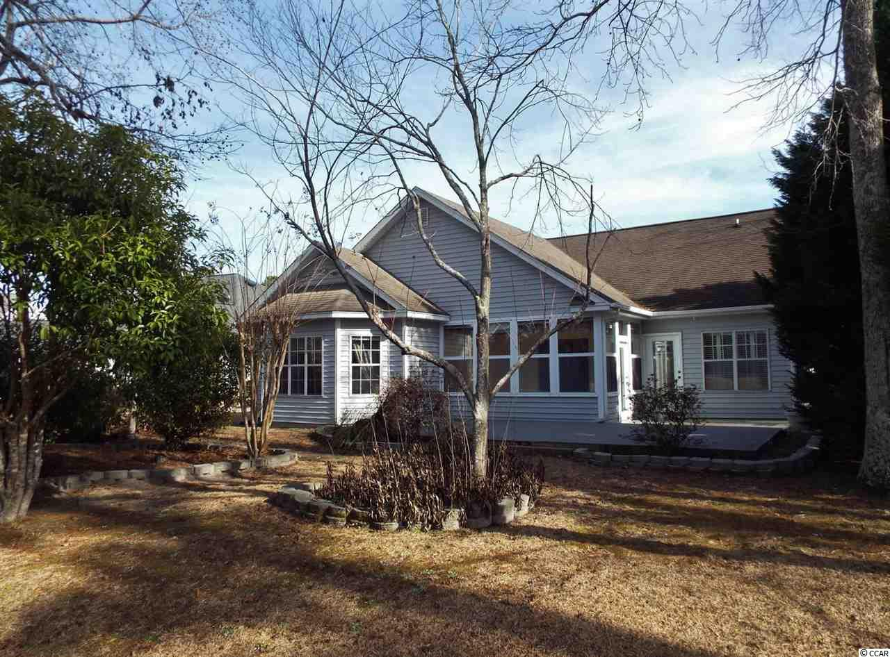 Surfside Realty Company - MLS Number: 1801215