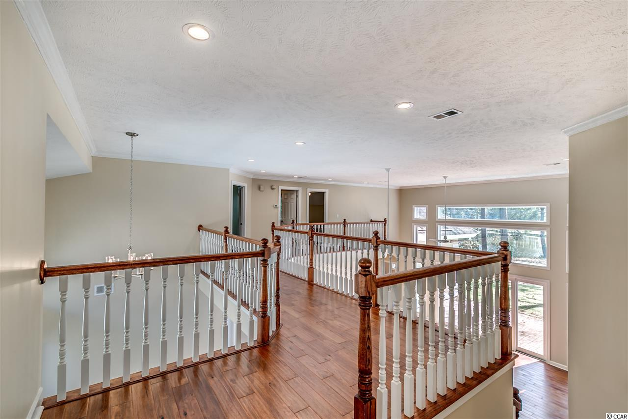 Surfside Realty Company - MLS Number: 1801216