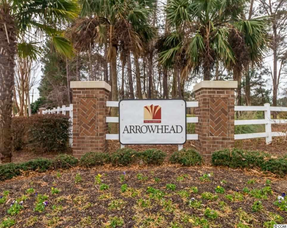 Surfside Realty Company - MLS Number: 1801224