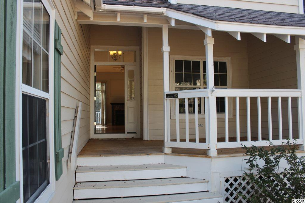 The Bluffs at Pawleys Island house for sale in Pawleys Island, SC