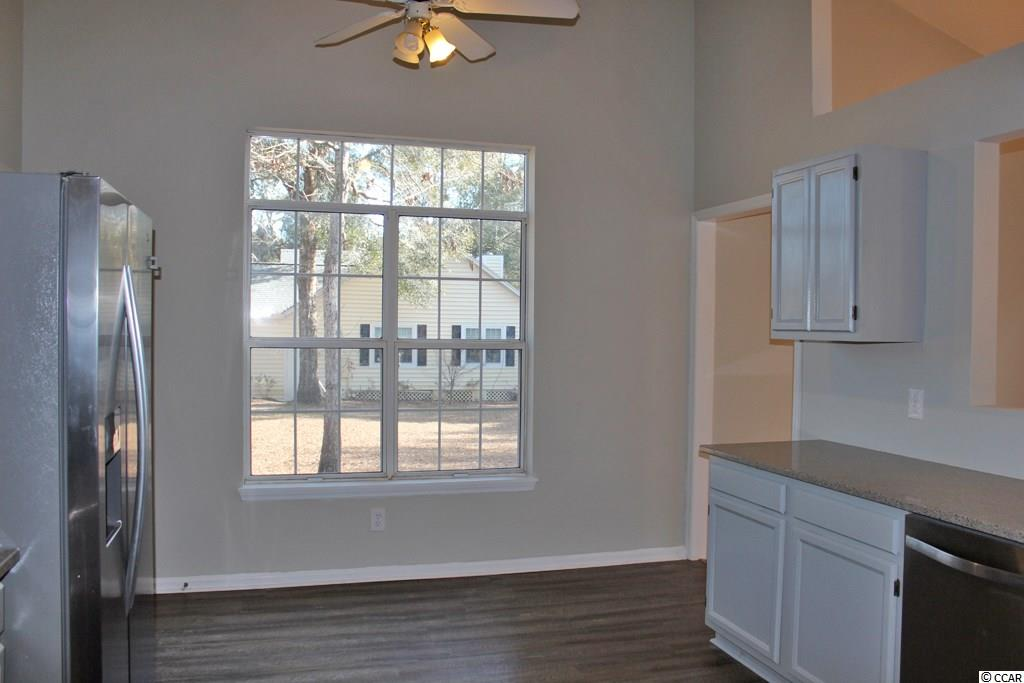 View this 3 bedroom house for sale at  The Bluffs at Pawleys Island in Pawleys Island, SC
