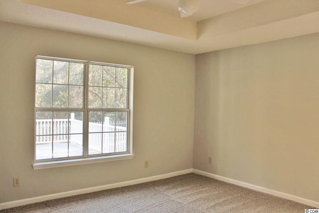 3 bedroom house at 130 Safe Harbor Ave