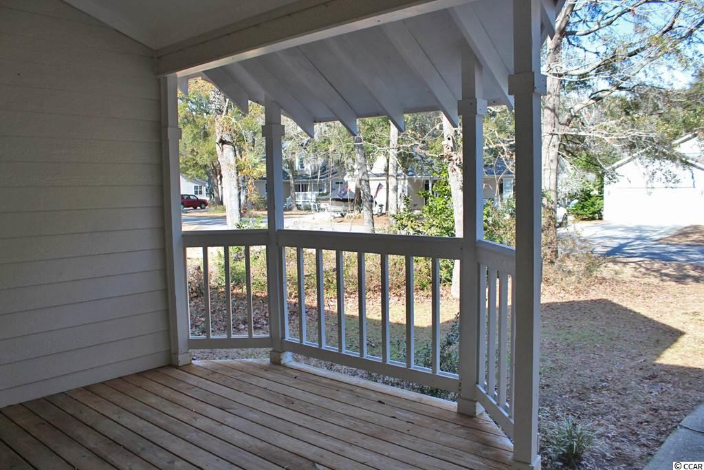 Another property at  The Bluffs at Pawleys Island offered by Pawleys Island real estate agent