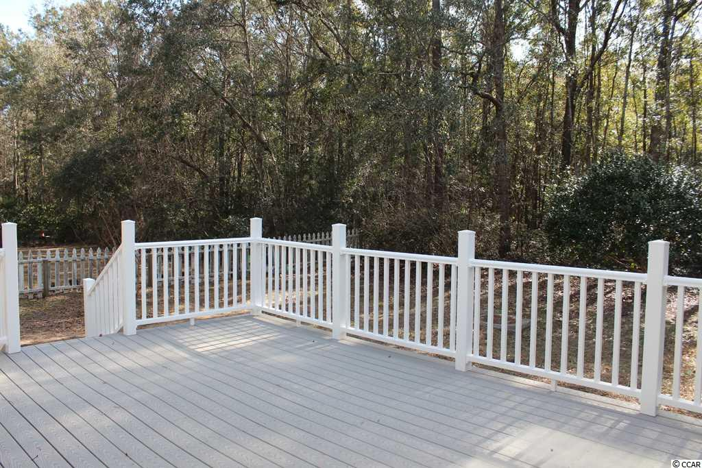 Contact your real estate agent to view this  The Bluffs at Pawleys Island house for sale