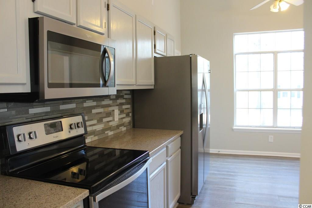 MLS #1801225 at  The Bluffs at Pawleys Island for sale