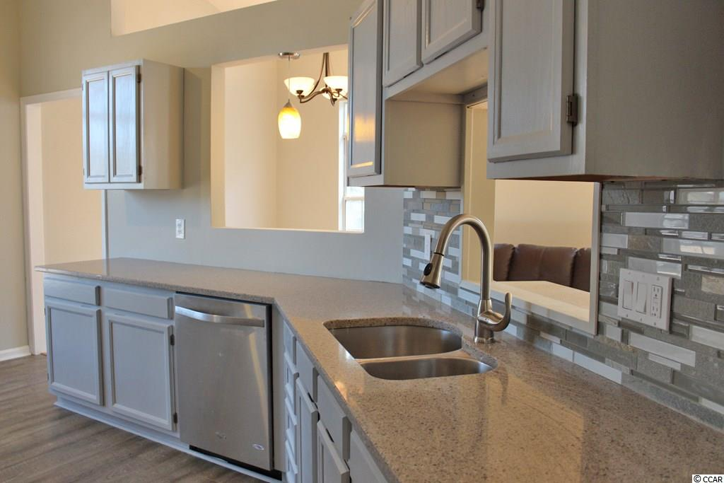 Real estate for sale at  The Bluffs at Pawleys Island - Pawleys Island, SC