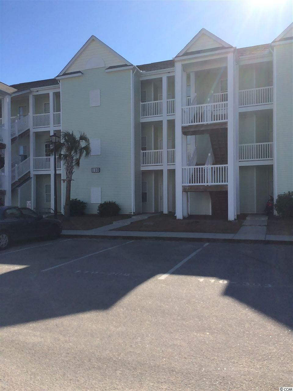 Condo MLS:1801246 Fountain Point  110 Fountain Point Myrtle Beach SC