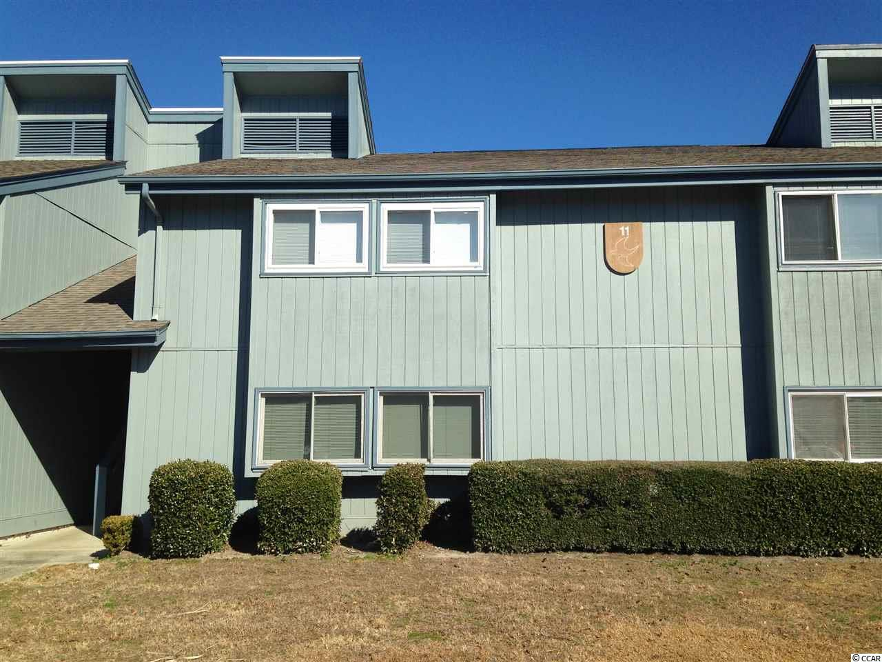 Condo MLS:1801257 Briarcliffe West  10301 N Kings Hwy Myrtle Beach SC