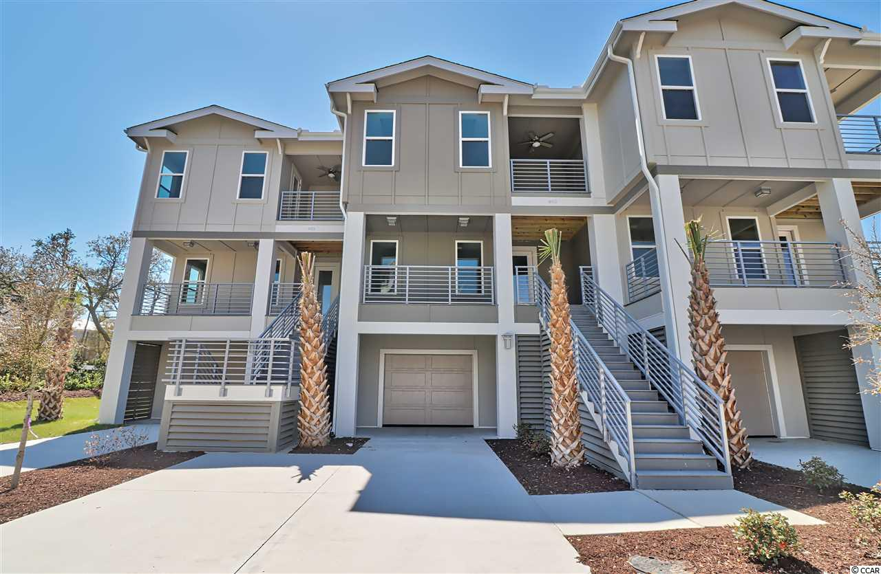 600 48th Ave. S 402 29582 - One of North Myrtle Beach Homes for Sale