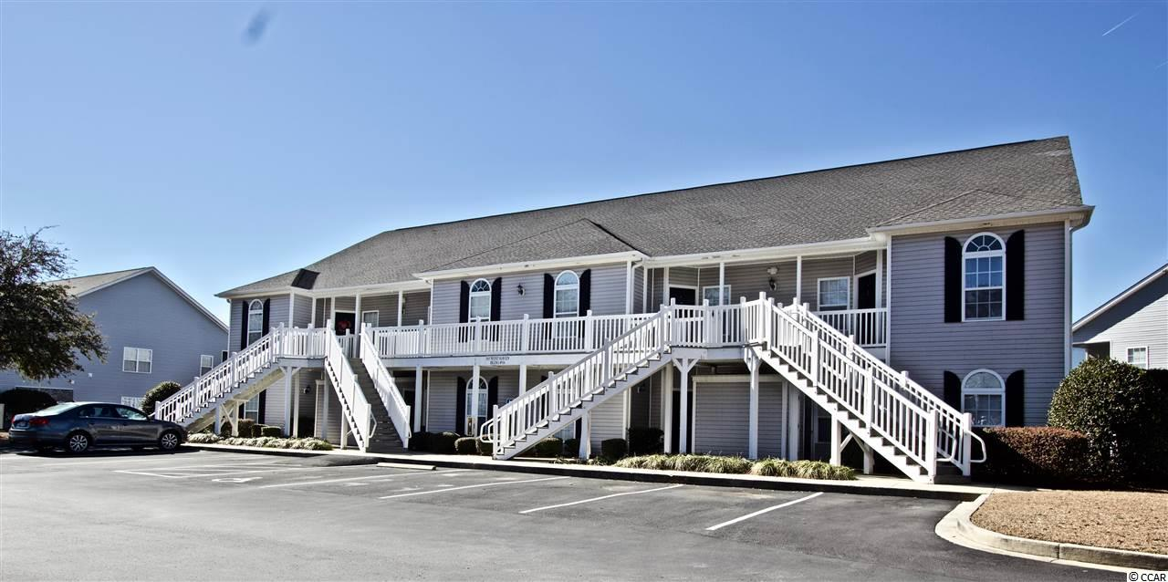 Condo MLS:1801282 Carolina Forest - Carolina Willo  165 West Haven Drive Myrtle Beach SC