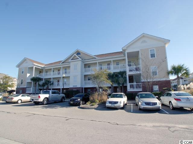 Condo MLS:1801289 The Havens @ Barefoot Resort  6203 Catalina Dr North Myrtle Beach SC
