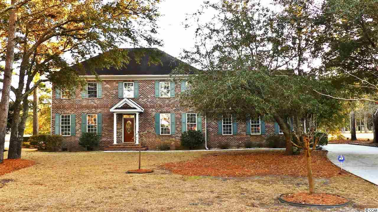 Surfside Realty Company - MLS Number: 1801294