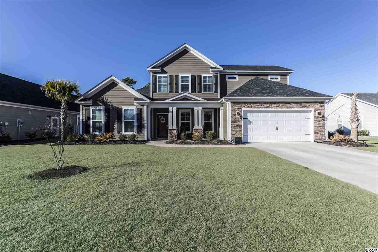 Surfside Realty Company - MLS Number: 1801324