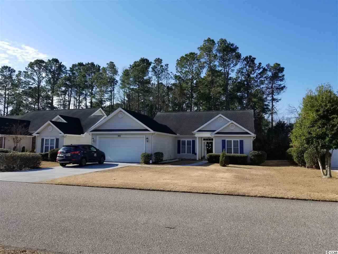 Ranch for Sale at 214 GLENWOOD DRIVE 214 GLENWOOD DRIVE Conway, South Carolina 29526 United States